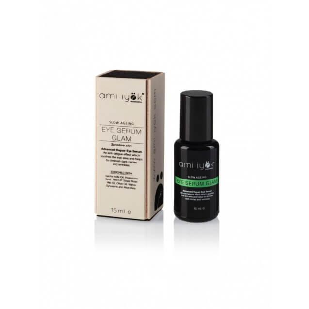 Eye Serum Glam, 15 ML