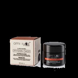 Dryskin-Oasis Face Cream, 50 ML