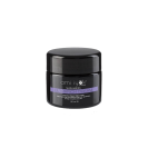 Ultrarich Dream Night Cream, 50 ML