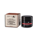 Balancing Face Cream, 50 ml