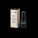 Stop-Spots Anti-Acne Complex, 15 ML