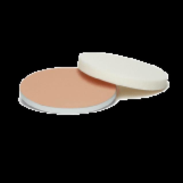 Foundation - Glow Up S502 - Satin glow