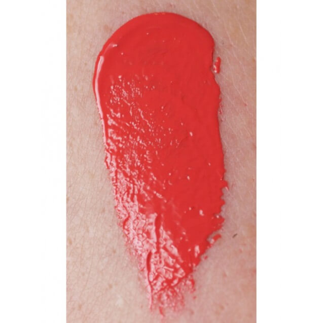 Hot Lips Bright Coral