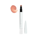 Creamy Lips Pale Peach