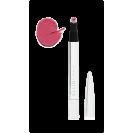 Hot Lips Deep Pink