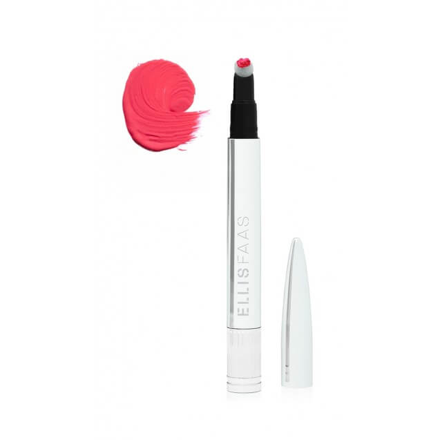 Hot Lips Fluo Pink