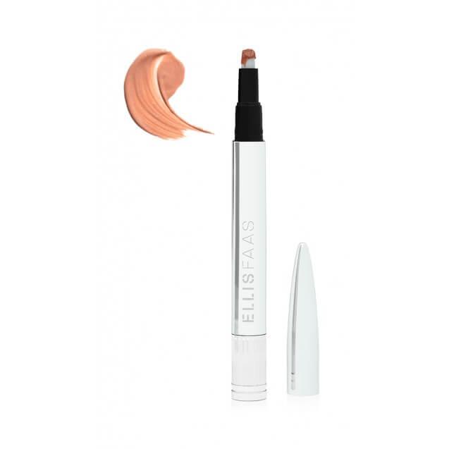 Milky Lips Soft peach