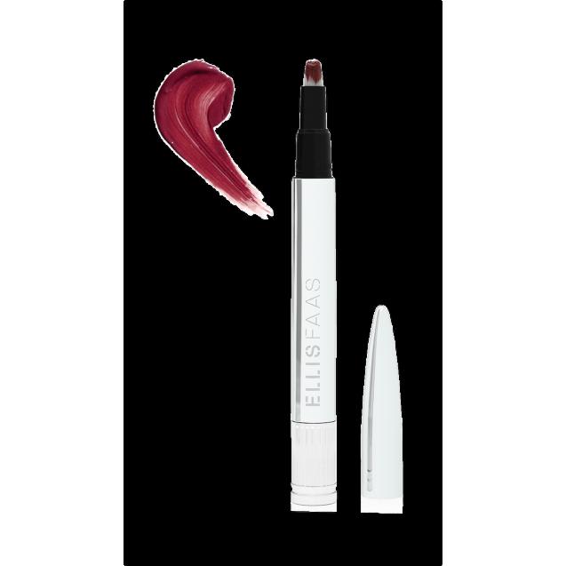 Milky Lips Plum