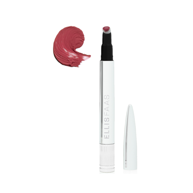 Hot Lips Rose Violet