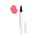 Hot Lips Baby Pink