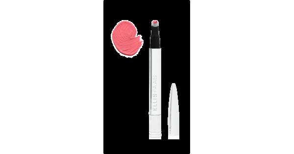 Köp Dam parfym, Herrdofter, Hudvård, Makeup, Läppstiftglans