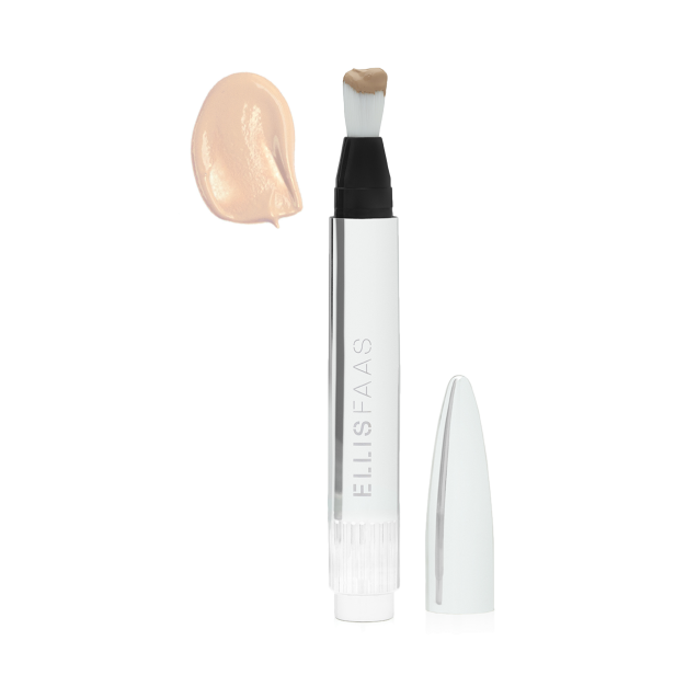 Skin Veil Pen  Fair