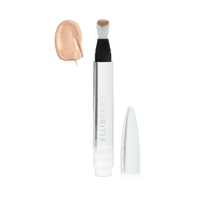 Skin Veil Pen Fair/Medium