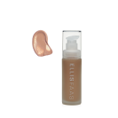 Skin Veil Bottle Medium/Tan