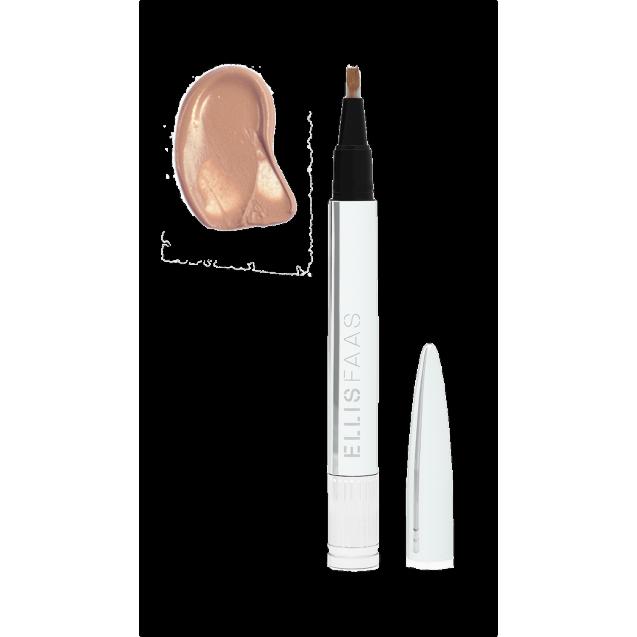 Concealer Medium/Tan