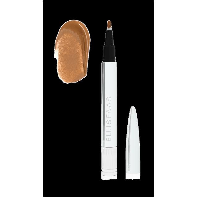 Concealer Medium Dark