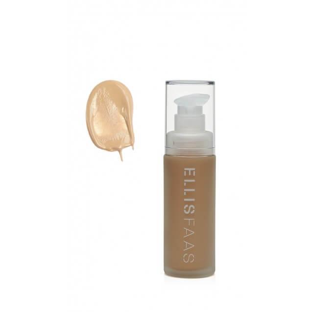 Skin Veil Bottle Medium