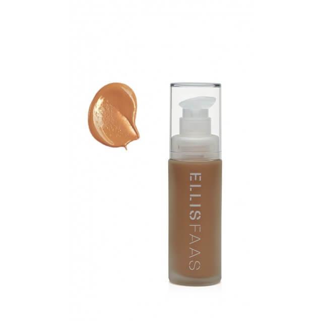 Skin Veil Bottle Tan
