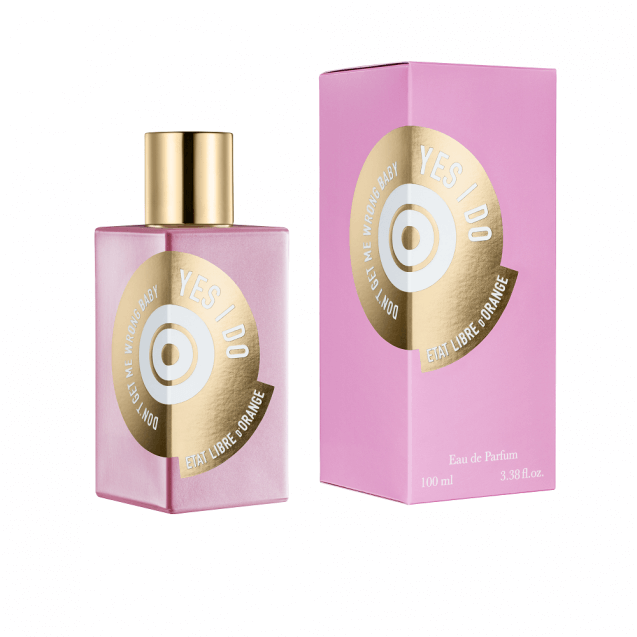 Yes, I do!  50 EdP
