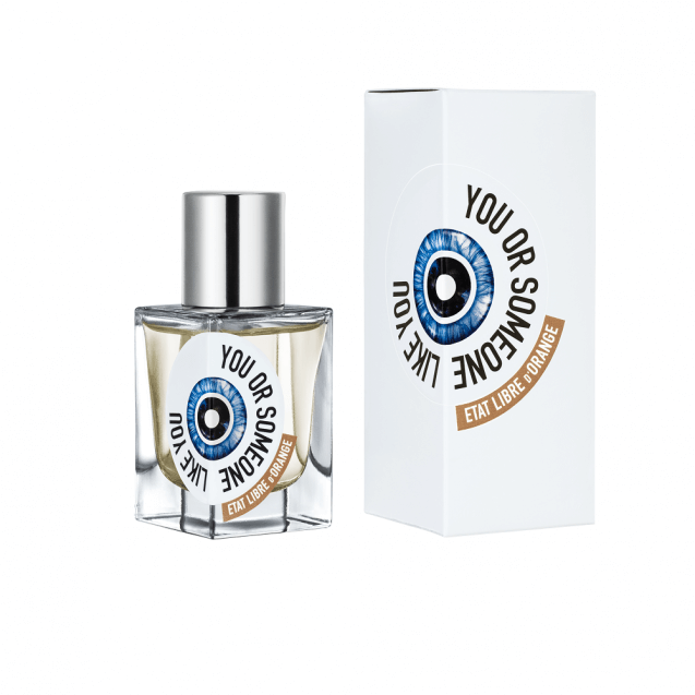 You or Someone Like You, 30 ML