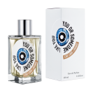 You or someone like you, 100  EdP
