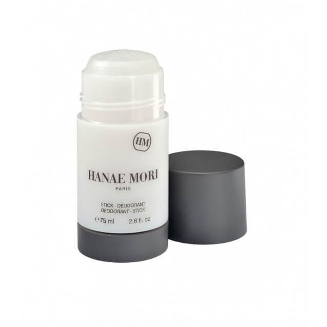 HM Deodorant