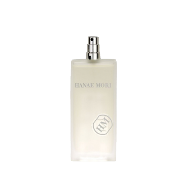 HM After shave 100 EdP