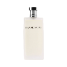 HM EdP 50 ML