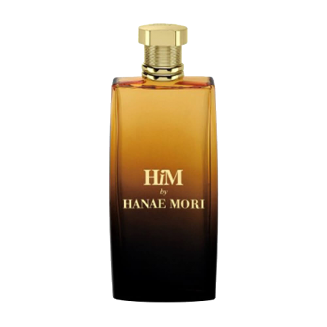 HiM Eau de Toilette, 100 EdT