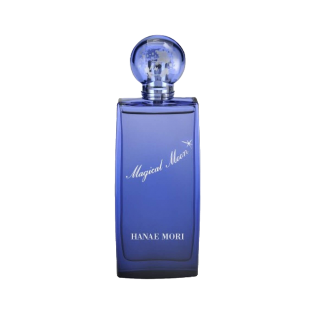Magical Moon Eau de Toilette, 100 EdT