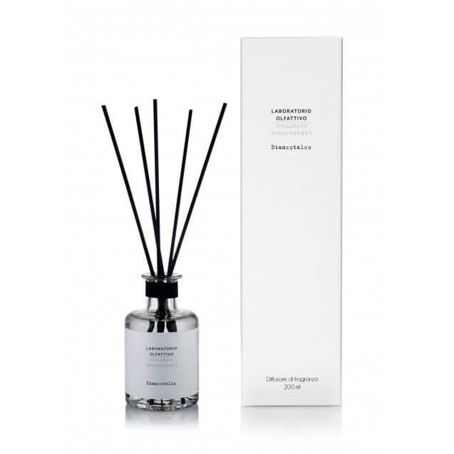 Biancothe  Diffuser