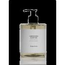 Biancofiore Soap 500 ML