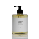 Zen-Zero, Soap 500 ML