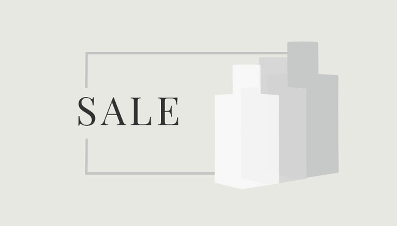 sale_new