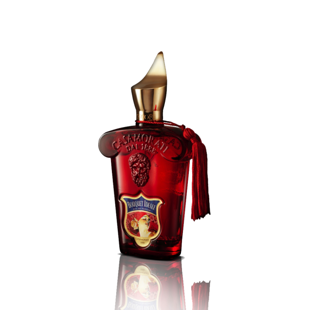 Bouquet Ideale 100 EdP