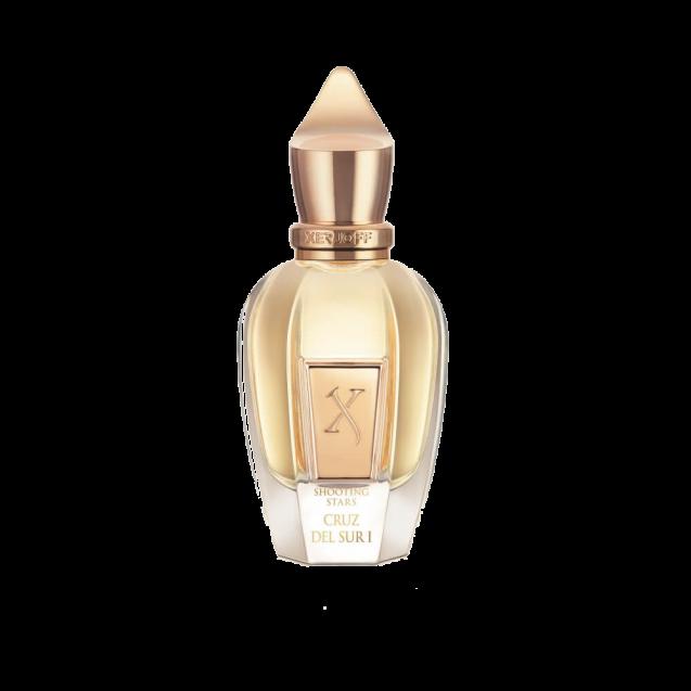 Cruz del Sur I 50 Perfume