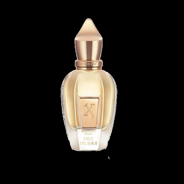Cruz del Sur II 50 Perfume