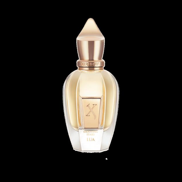 Lua 50 ML Perfume