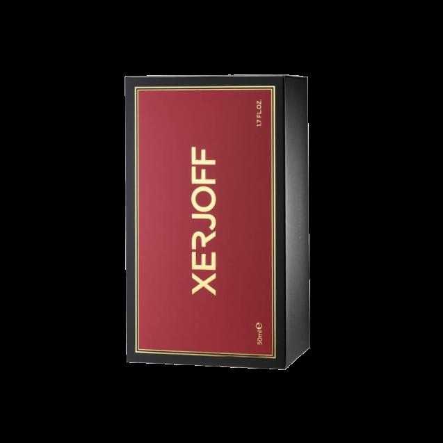 Red Hoba Perfume, 100 ML