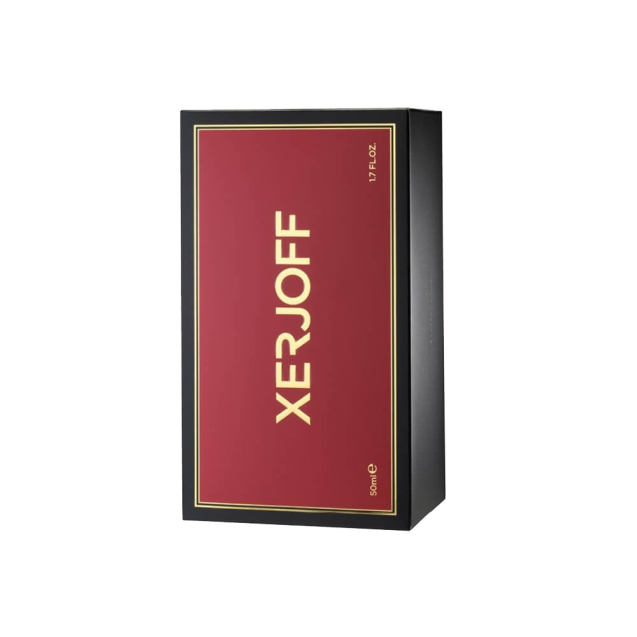 Red Hoba Perfume, 100 <span class='min_ml'> ML</span>