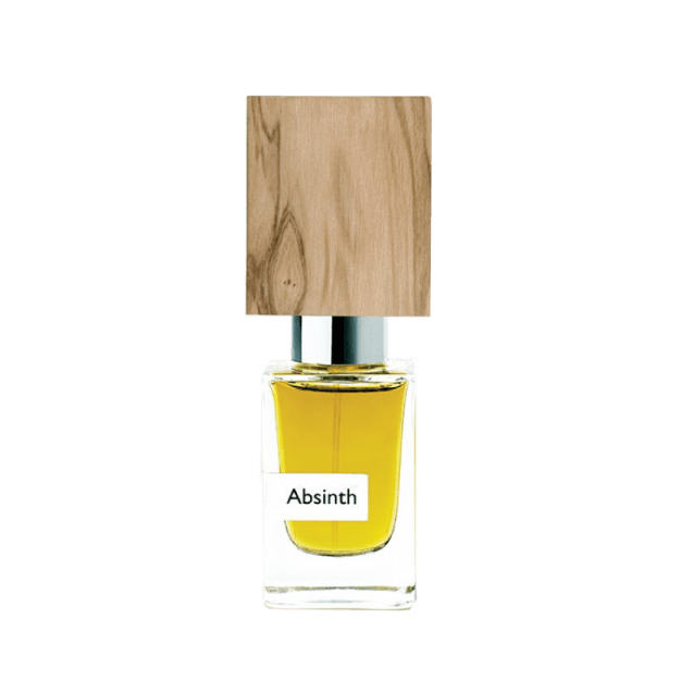 Absinth Perfume extract 30 <span class='min_ml'> ML</span>