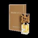 Baraonda Perfume extract 30 ML