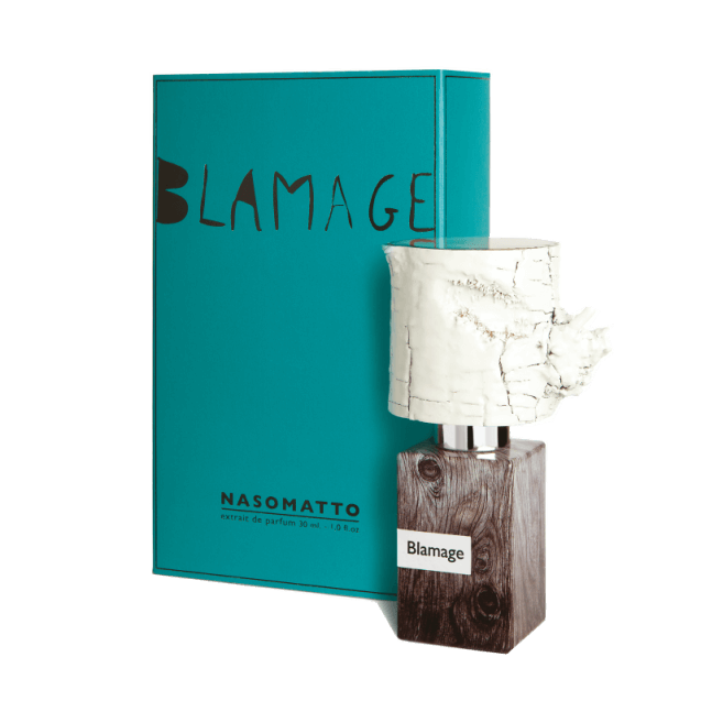 Blamage Perfume extract 30 ML