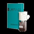 Blamage Perfume extract 30 <span class='min_ml'> ML</span>