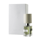 China White, 30 ML