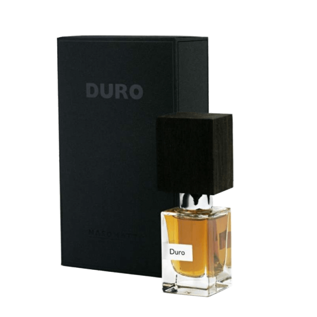 Duro Perfume extract 30 ML