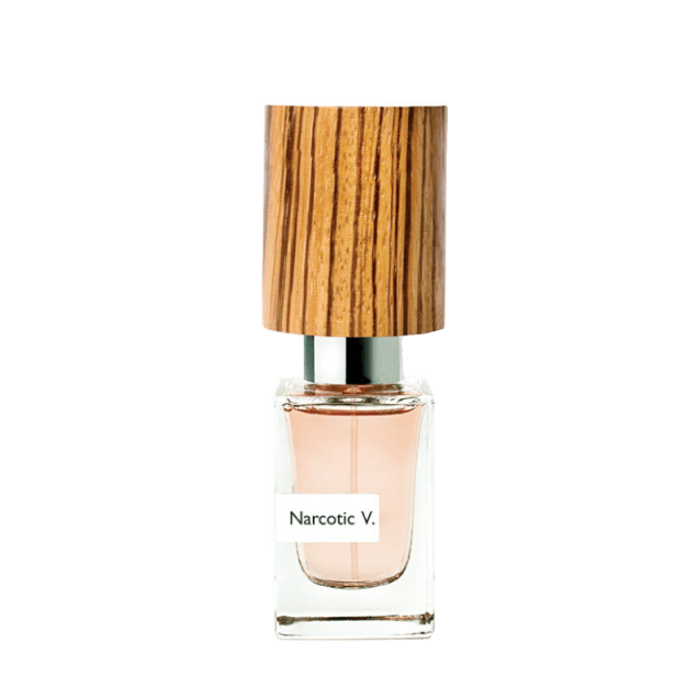 Narcotic V. Perfume extract  30 ML