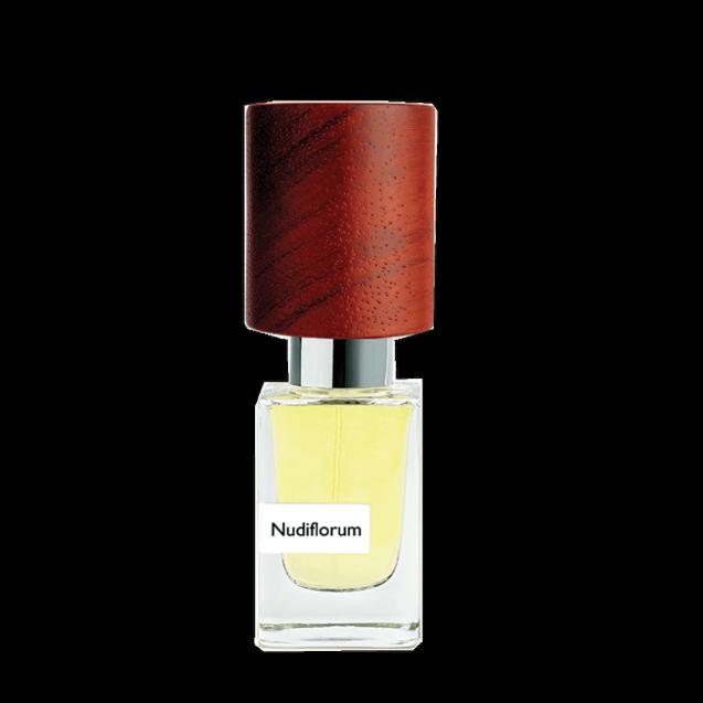Nudiflorum Perfume extract 30 <span class='min_ml'> ML</span>