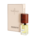 Nudiflorum Perfume extract 30 ML