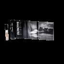 Chambre Noire Sample 1,2 ml